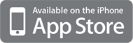 Erhältlich im iPhone App Store